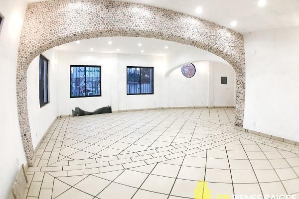 Foto de casa en venta en  , yerbabuena, guanajuato, guanajuato, 0 No. 34