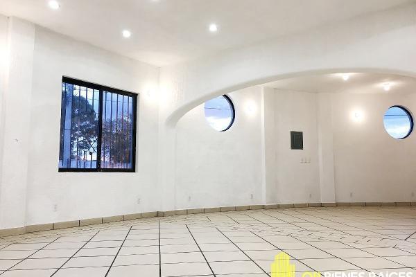 Foto de casa en venta en  , yerbabuena, guanajuato, guanajuato, 0 No. 35