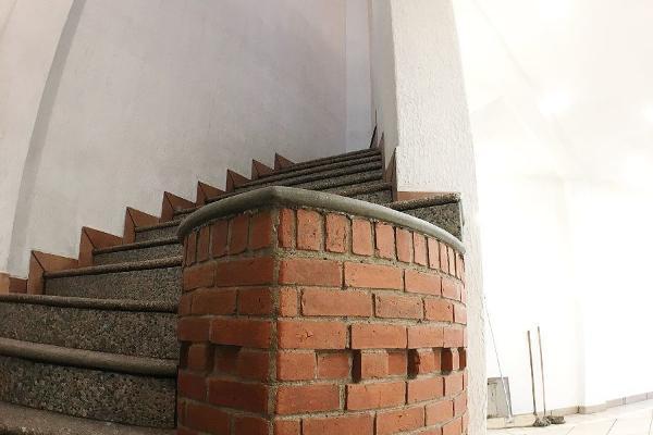 Foto de casa en venta en  , yerbabuena, guanajuato, guanajuato, 0 No. 38
