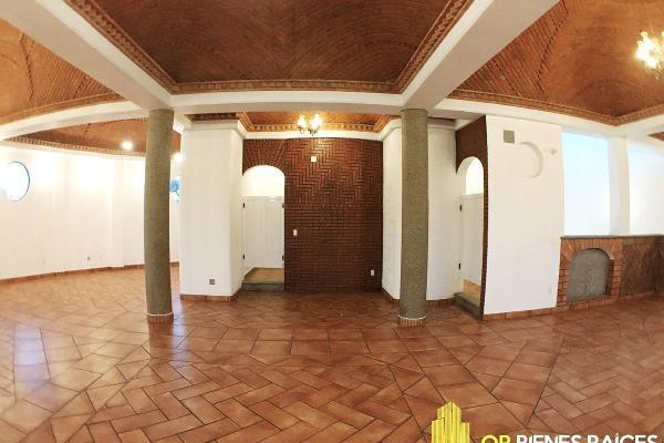 Foto de casa en venta en  , yerbabuena, guanajuato, guanajuato, 0 No. 45