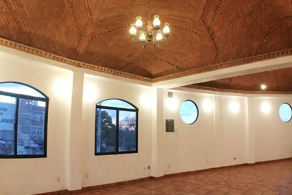 Foto de casa en venta en  , yerbabuena, guanajuato, guanajuato, 0 No. 46