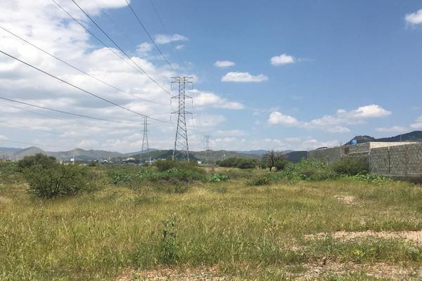 Foto de terreno habitacional en venta en  , yerbabuena, guanajuato, guanajuato, 16896630 No. 02