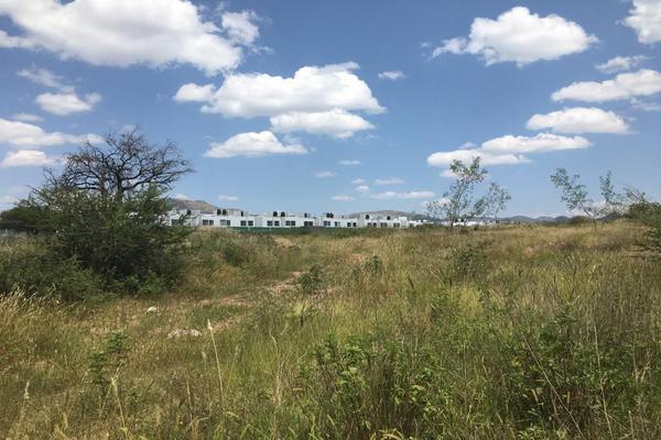 Foto de terreno habitacional en venta en  , yerbabuena, guanajuato, guanajuato, 16896630 No. 07