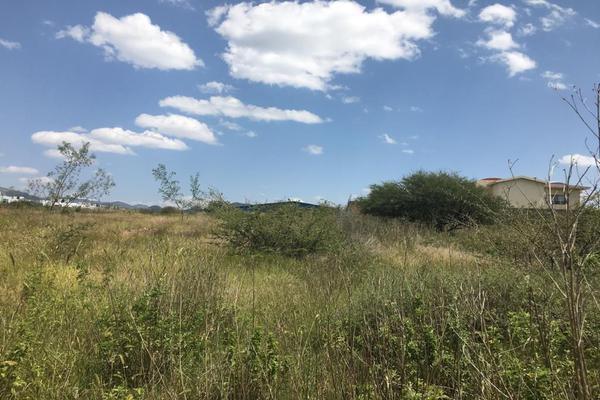 Foto de terreno habitacional en venta en  , yerbabuena, guanajuato, guanajuato, 16896630 No. 08