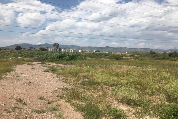 Foto de terreno habitacional en venta en  , yerbabuena, guanajuato, guanajuato, 16896630 No. 10
