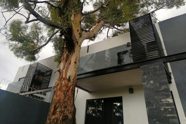 Foto de casa en venta en  , yerbabuena, guanajuato, guanajuato, 17547113 No. 02