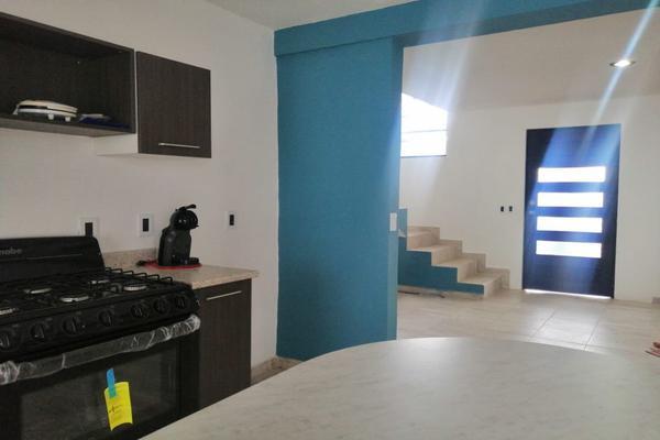 Foto de casa en venta en  , yerbabuena, guanajuato, guanajuato, 17547113 No. 03
