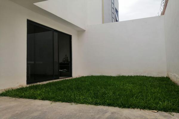 Foto de casa en venta en  , yerbabuena, guanajuato, guanajuato, 17547113 No. 07
