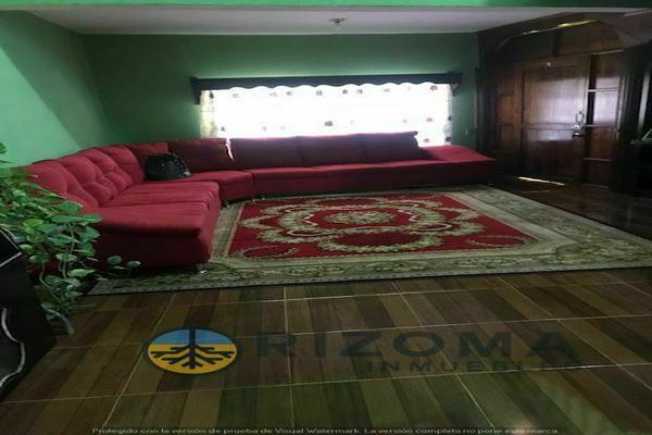 Foto de casa en venta en  , yerbabuena, guanajuato, guanajuato, 17883638 No. 10