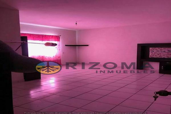 Foto de casa en venta en  , yerbabuena, guanajuato, guanajuato, 17883638 No. 15