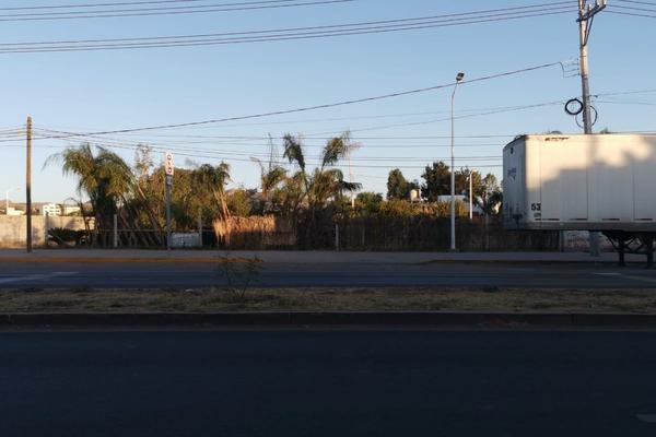 Foto de terreno habitacional en venta en  , yerbabuena, guanajuato, guanajuato, 17903861 No. 02