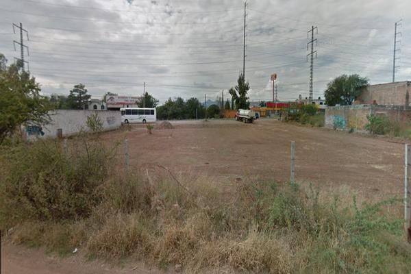 Foto de terreno habitacional en venta en  , yerbabuena, guanajuato, guanajuato, 17903861 No. 03