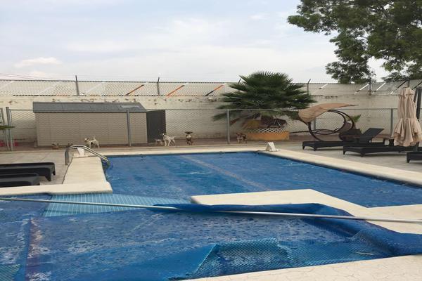 Foto de casa en venta en  , yerbabuena, guanajuato, guanajuato, 17903865 No. 12