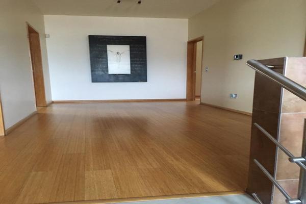 Foto de casa en venta en  , yerbabuena, guanajuato, guanajuato, 17903865 No. 15