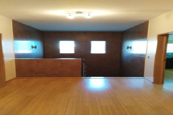 Foto de casa en venta en  , yerbabuena, guanajuato, guanajuato, 17903865 No. 16