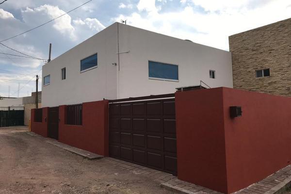 Foto de casa en venta en  , yerbabuena, guanajuato, guanajuato, 17903865 No. 19