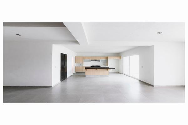 Foto de casa en venta en  , yerbabuena, guanajuato, guanajuato, 17903869 No. 03