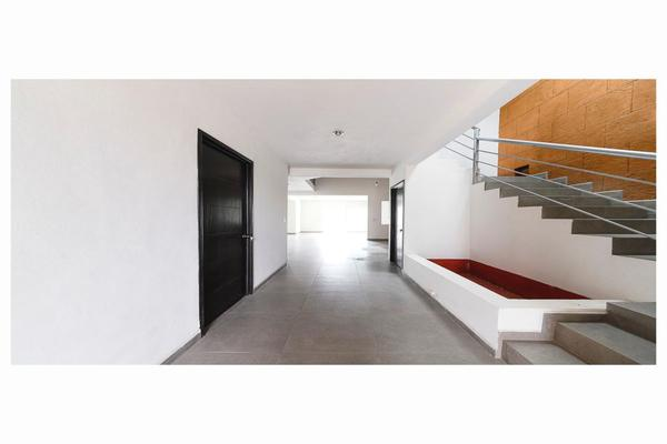 Foto de casa en venta en  , yerbabuena, guanajuato, guanajuato, 17903869 No. 04