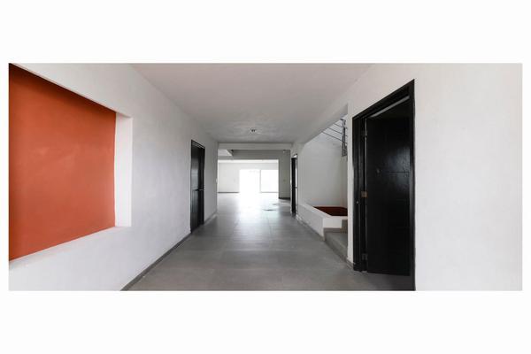 Foto de casa en venta en  , yerbabuena, guanajuato, guanajuato, 17903869 No. 08