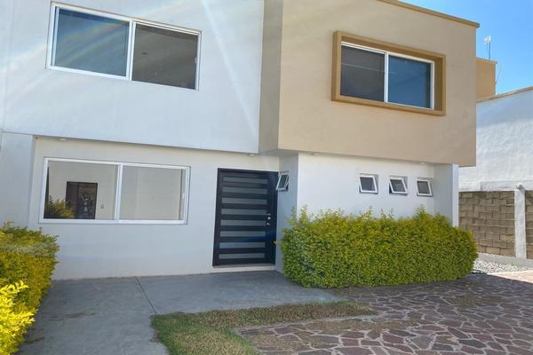 Foto de casa en venta en  , yerbabuena, guanajuato, guanajuato, 19512399 No. 03