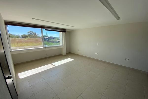 Foto de casa en venta en  , yerbabuena, guanajuato, guanajuato, 19512399 No. 17