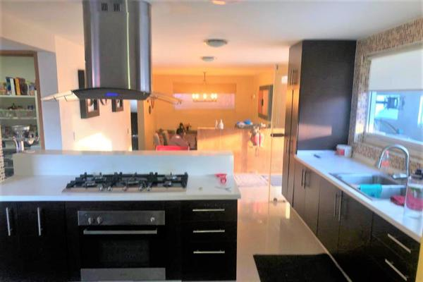 Foto de casa en venta en  , yerbabuena, guanajuato, guanajuato, 0 No. 29