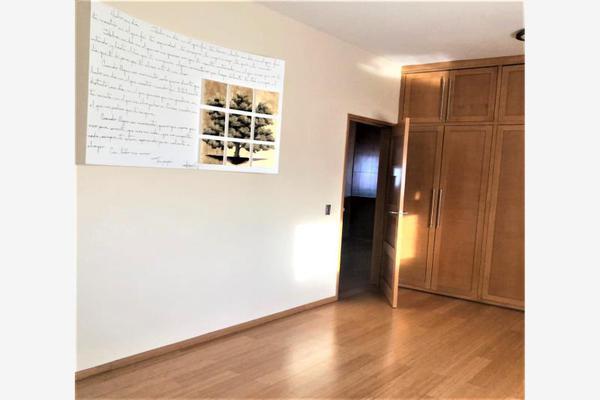 Foto de casa en venta en  , yerbabuena, guanajuato, guanajuato, 0 No. 43