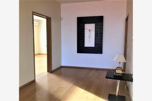 Foto de casa en venta en  , yerbabuena, guanajuato, guanajuato, 0 No. 50