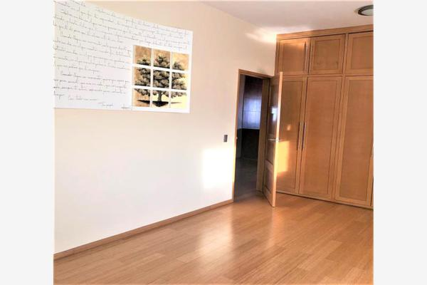 Foto de casa en venta en  , yerbabuena, guanajuato, guanajuato, 0 No. 53