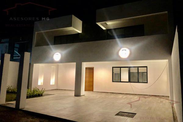 Foto de casa en venta en  , yerbabuena, guanajuato, guanajuato, 20573139 No. 02
