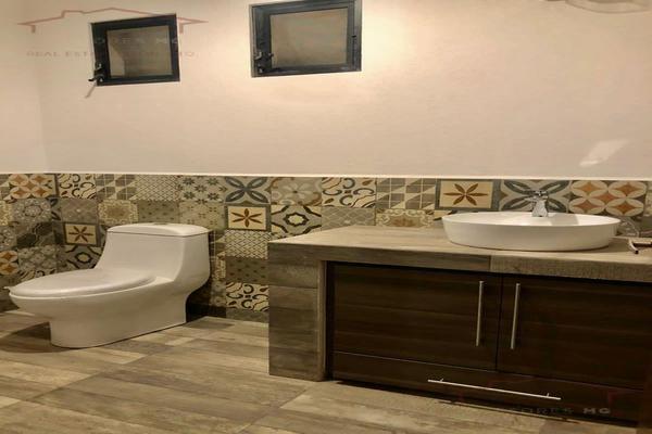 Foto de casa en venta en  , yerbabuena, guanajuato, guanajuato, 20573139 No. 03