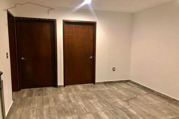 Foto de casa en venta en  , yerbabuena, guanajuato, guanajuato, 20573139 No. 11