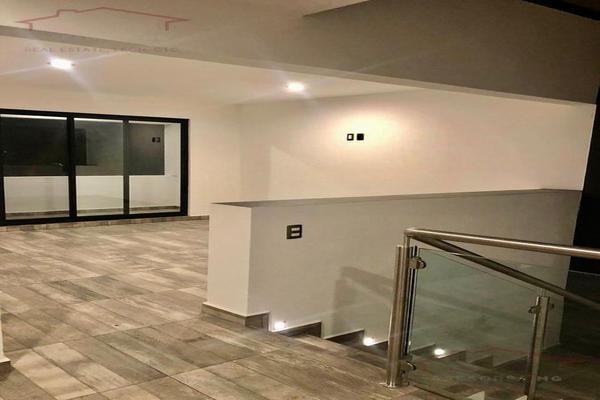 Foto de casa en venta en  , yerbabuena, guanajuato, guanajuato, 20573139 No. 12