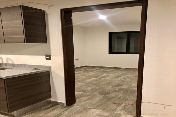 Foto de casa en venta en  , yerbabuena, guanajuato, guanajuato, 20573139 No. 13