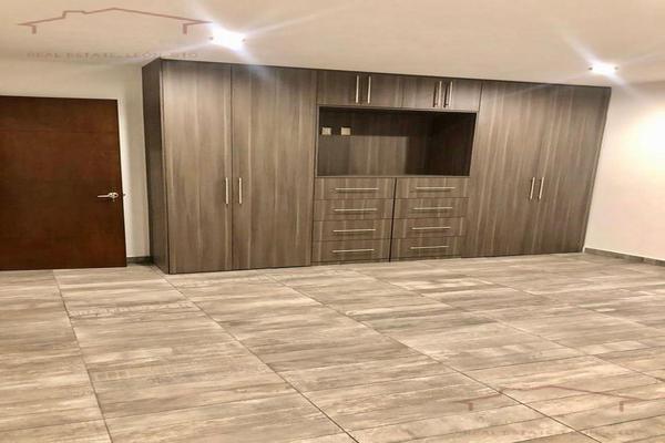 Foto de casa en venta en  , yerbabuena, guanajuato, guanajuato, 20573139 No. 14
