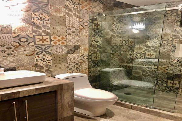 Foto de casa en venta en  , yerbabuena, guanajuato, guanajuato, 20573139 No. 15