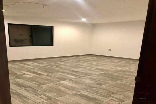 Foto de casa en venta en  , yerbabuena, guanajuato, guanajuato, 20573139 No. 16