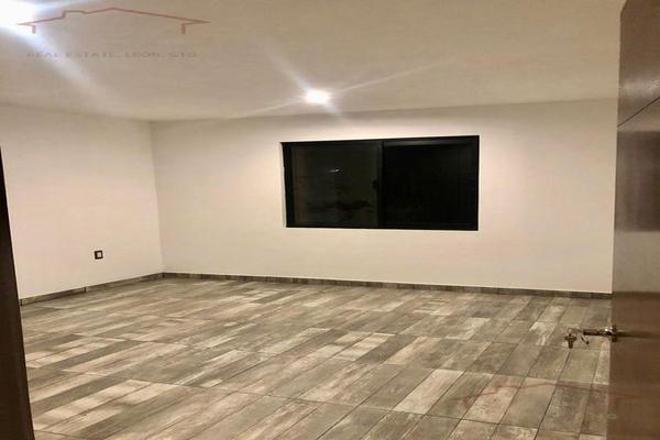 Foto de casa en venta en  , yerbabuena, guanajuato, guanajuato, 20573139 No. 17