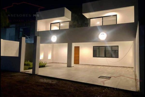 Foto de casa en venta en  , yerbabuena, guanajuato, guanajuato, 20573139 No. 24