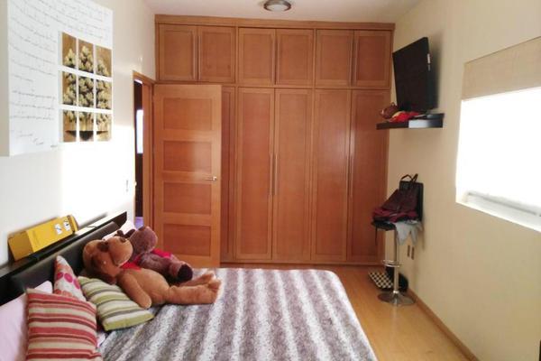 Foto de casa en venta en  , yerbabuena, guanajuato, guanajuato, 0 No. 10