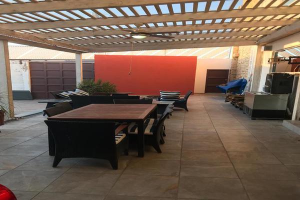 Foto de casa en venta en  , yerbabuena, guanajuato, guanajuato, 0 No. 20