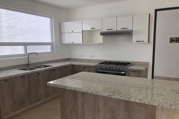 Foto de casa en renta en  , yerbabuena, guanajuato, guanajuato, 0 No. 04