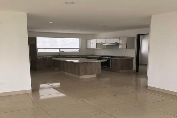 Foto de casa en renta en  , yerbabuena, guanajuato, guanajuato, 0 No. 05