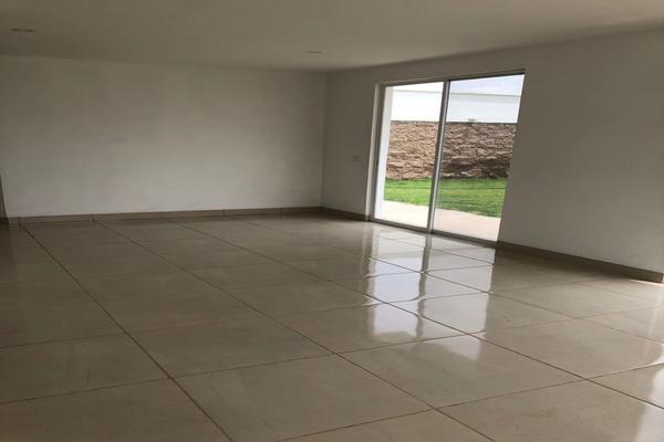 Foto de casa en renta en  , yerbabuena, guanajuato, guanajuato, 0 No. 07