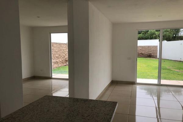 Foto de casa en renta en  , yerbabuena, guanajuato, guanajuato, 0 No. 08