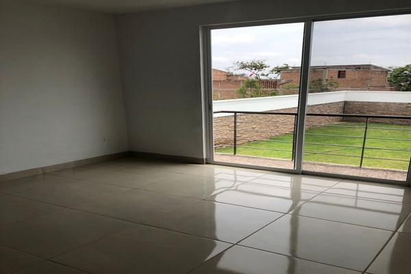 Foto de casa en renta en  , yerbabuena, guanajuato, guanajuato, 0 No. 10