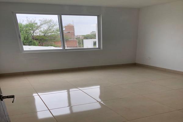 Foto de casa en renta en  , yerbabuena, guanajuato, guanajuato, 0 No. 14