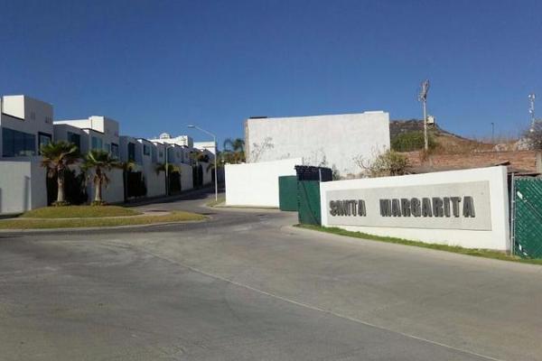 Foto de casa en venta en  , yerbabuena, guanajuato, guanajuato, 8098680 No. 01