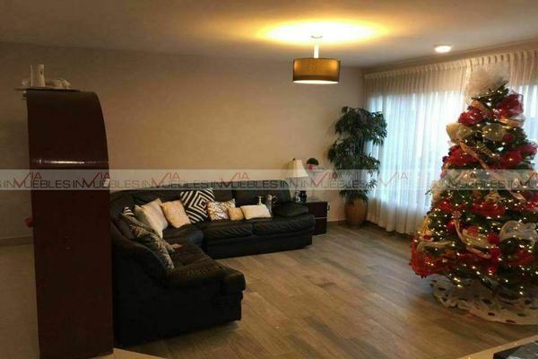 Foto de casa en renta en  , yerbaniz, santiago, nuevo león, 0 No. 03