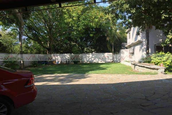 Foto de casa en renta en  , yerbaniz, santiago, nuevo león, 0 No. 05